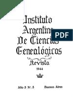 Genealogia_Revista_03
