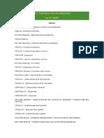 LGS.pdf