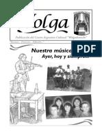 Revista_Wolga_n06