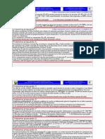TMMC17-18 EnunciadosP (6)