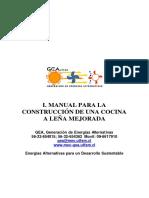 energia_manual_cocina_lena.pdf
