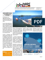 pdfNEWS20170904global.pdf
