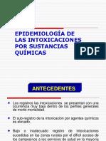1.Epidemiología-de-las-intoxicaciones.ppt