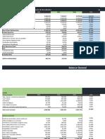 Datos Trabajo Final 2017 (Nutresa).xlsx