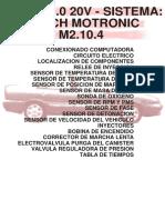 Fiat Marea 20V ECU y Sensores Bosch Motronic M2.10.4.pdf