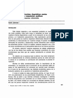 Reva Pa 19722903 p 0461 Liberman