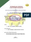 ANEXO 2 CARÁTULA OFICIAL.docx