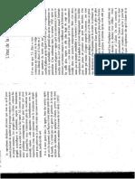 Greenberg - l'état de la culture (p 29-41)