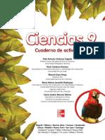 cardenas_ciencias9_1e_cuaderno_actividades.pdf