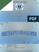 DIAPOSITIVAS DE IMPLEMENTACION-AUDITORIA.pptx