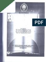 Iriyanto W - Buku Ajar Pendidikan Pancasila.pdf