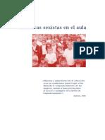 py_practicas_sexistas.pdf