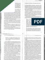 lectura en a escuela.pdf