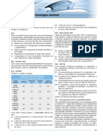Bio04-Livro-Propostos.pdf