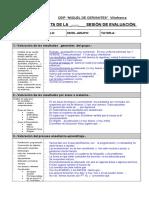 acta-de-la-sesion-de-evaluacion-primaria-ejemplo.doc