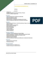 ESPECIALIDADES EN INGENIERÍA CIVIL.docx