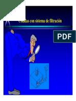 Entradas para cobre y aleaciones.pdf