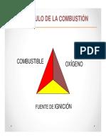 oxigas.pdf