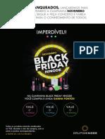 Black_Friday_2017_Apresentacao_Franquias.pdf