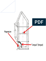 Fischer Ductile Iron Converter