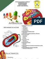 Antibióticos resumen (1)