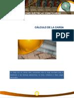 Calculo de la carga.pdf