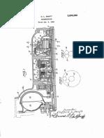 US2590280 (1).pdf