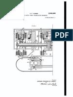 US2549090.pdf