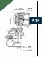 US2555702 (1).pdf