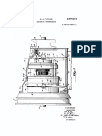 US2566518.pdf