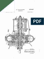 US2570467.pdf