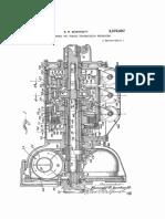 US2572007.pdf
