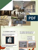 - Presentación - Yeso Cal y Arcilla.pptx