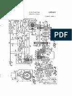 US2585437.pdf