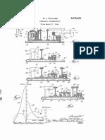 US2578450.pdf