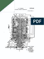 US2576336.pdf