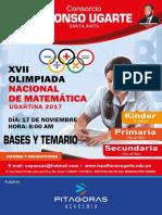 olimpiadaugarte.pdf
