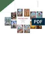 Dr.A.K Nagar Gnostic-Astrology.pdf