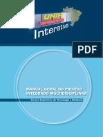 Manual Geral PIM.pdf