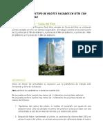 PROCESO CONSTRUCTIVO DE PILOTES VACIADOS EN SITIO CON CAMISA RECUPERABLE.docx