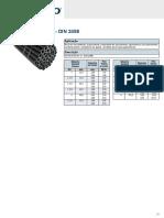 caldeira tabela tubo.pdf