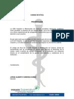 CODIGO_DE_ETICA_ACTUALIZADO_ABRIL_2011[1](1).pdf