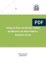 PUB_CodigodeEticaCEP-MISPAS_20130828.pdf