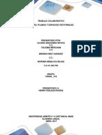 348649512-Trabajo-Colaborativo-4-Sistemas-Lineales.docx