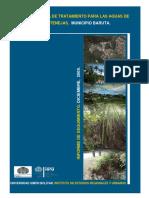 ESA AGU 4.pdf