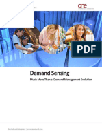 Demand Sensing in Supply Chain.pdf