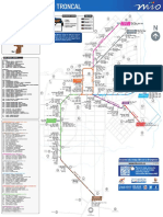 mapageneral del mio.pdf