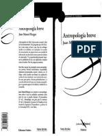 Antropologia breve-JM Burgos.pdf