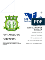 innovacion tecnologica unidad 4