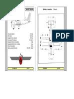 CHEKLIST PA-28-140.pdf
